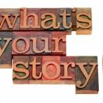 story_iStock_000015344866Small