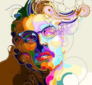 arte-colorido-españa-diseño5