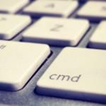 IMT_Webb_Keyboard