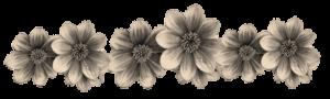 blomrad-m