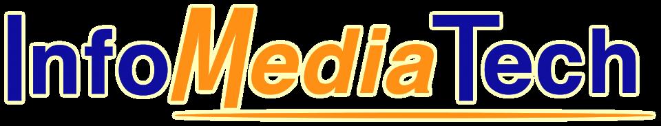 InfoMediaTech